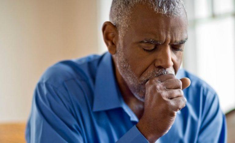 Τι είναι η πνευμονία? Όλα όσα πρέπει να γνωρίζετε