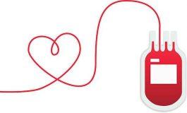 Μετάγγιση αίματος: Όλα όσα πρέπει να γνωρίζετε