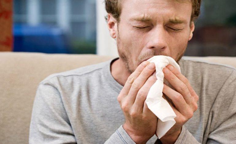 Οξεία βρογχίτιδα: Συμπτώματα – Αιτίες – Παράγοντες κινδύνου