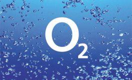 Τι είναι οξυγονοθεραπεία;