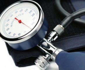 Τι είναι υπέρταση; Ποιά είναι η Νοσ.φροντίδα