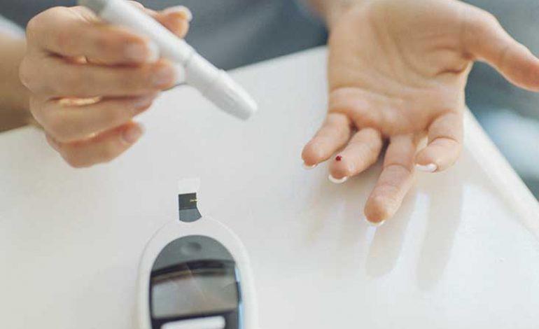 Σακχαρώδης Διαβήτης Συμπτώματα- Θεραπεία- Νοσ. Φροντίδα