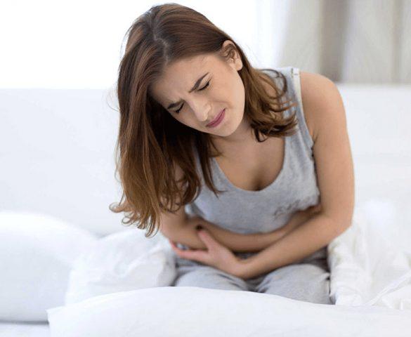 Κοιλιακό άλγος: Αίτια - Συμπτώματα - Διάγνωση - Θεραπεία