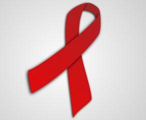 Γιατί το HIV προκαλεί μεγαλύτερη απειλή για τις καρδιές των γυναικών;