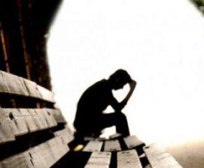 Η αντρική κατάθλιψη μπορεί να μειώσει τις πιθανότητες εγκυμοσύνης