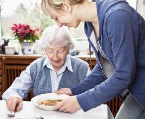 Πώς να διαχειριστείτε τις ενοχές και άλλα συναισθήματα της φροντίδας
