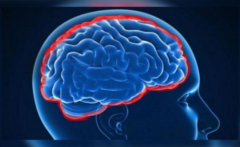 Διάγνωση και θεραπεία της μηνιγγίτιδας