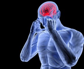 Ποιά είναι τα συμπτώματα της μηνιγγίτιδας;