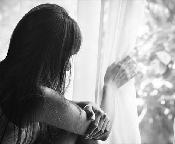 Καθημερινοί τρόποι αντιμετώπισης της κατάθλιψης