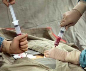 Μεταμόσχευση μυελού των οστών: Τι είναι, Πότε γίνεται και πως;
