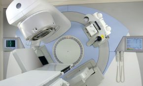 Ακτινοθεραπεία: Τι είναι; Πότε και πώς εφαρμόζεται;