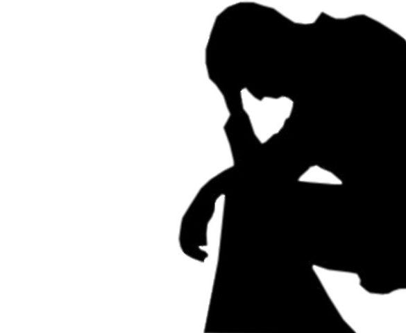 Διπολική διαταραχή: Τι μπορεί να βοηθήσει στην φάση της κατάθλιψης;