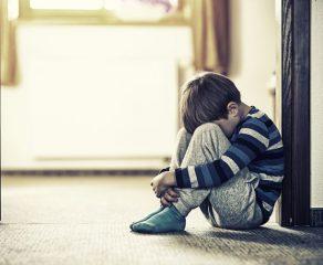 Διαζύγιο: Πότε πονάει λιγότερο το παιδί μου;
