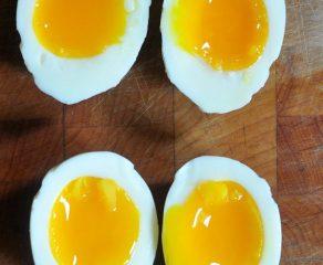 Τρώγοντας πρωινό κάθε μέρα μπορεί να μειώσει τον κίνδυνο για διαβήτη τύπου 2