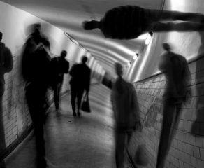Τι είναι η ψύχωση; Συμπτώματα - Παράγοντες κινδύνου - Θεραπεία