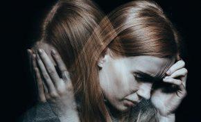 Ποια είναι τα πρώιμα συμπτώματα της σχιζοφρένειας;