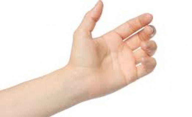 Τι προκαλεί πόνο στο χέρι μου;