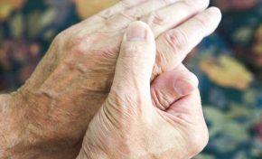 Τι είναι η ρευματοειδής αρθρίτιδα; Συμπτώματα