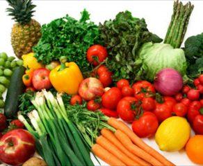 Δίαιτα πολλαπλού μυελώματος