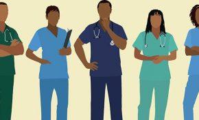 ''Δευτερογενής Πρόληψη: Πλεονεκτήματα - Μειονεκτήματα''