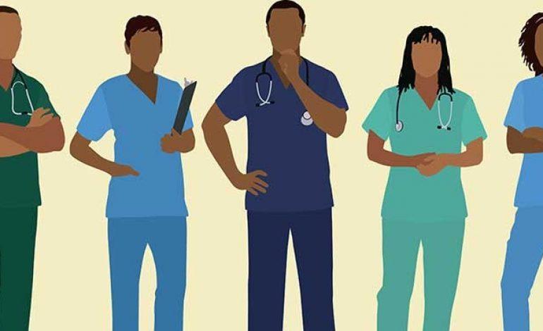''Δευτερογενής Πρόληψη: Πλεονεκτήματα – Μειονεκτήματα''