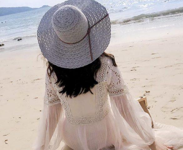 Το καλοκαίρι ήρθε, Προστατέψετε το δέρμα σας!