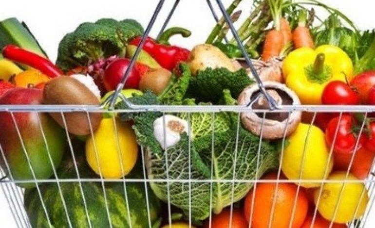 Διατροφή στη ΧΑΠ