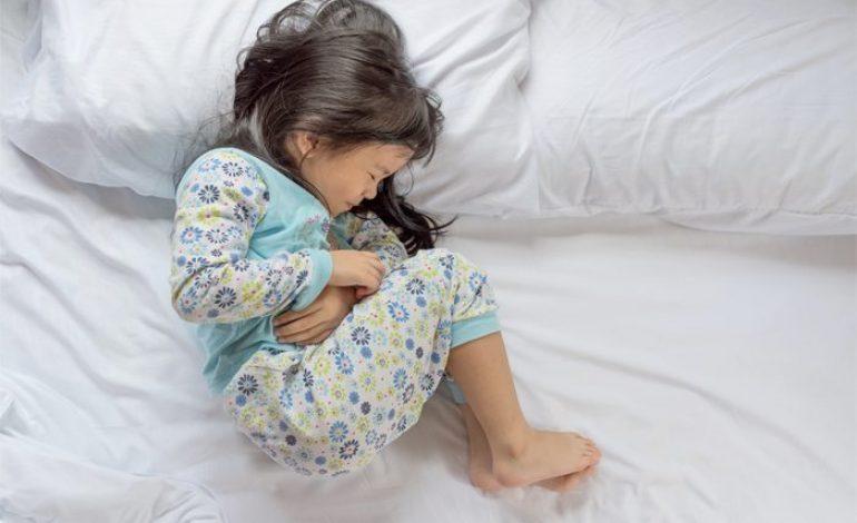 Σκωληκοειδίτιδα σε παιδιά: Σημεία και Συμπτώματα – Επιπλοκές – Θεραπεία