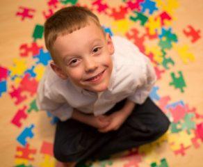 Τα πιο συχνά σημάδια αυτισμού στα παιδιά