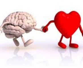 Μειώστε τον κίνδυνο της άνοιας με την καλή φροντίδα της καρδιάς