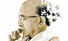 Τι είναι το Alzheimer; Σημεία και Συμπτώματα, Παράγοντες κινδύνου