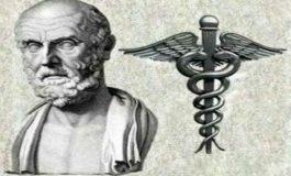 Βιωματικό Εργαστήριο: Η ενσυναίσθηση στη σχέση οικογενειακού γιατρού- ασθενή