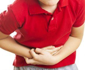 Τι είναι κοιλιοκάκη: Συμπτώματα, Αίτια, Θεραπεία