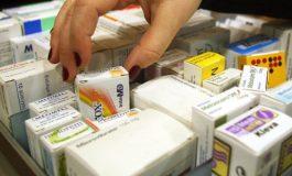 Χλωροκίνη - Όλα όσα θέλετε να γνωρίζετε για αυτό το φάρμακο!
