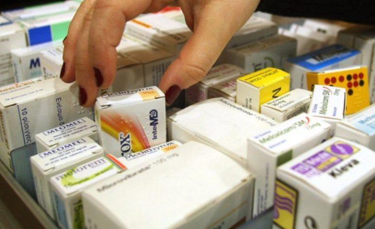 Χλωροκίνη – Όλα όσα θέλετε να γνωρίζετε για αυτό το φάρμακο!