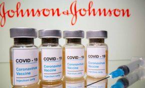 Covid-19: Εμβόλιο Johnson & Johnson – Όλες οι χρήσιμες πληροφορίες κ οι παρενέργειες του