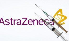 Covid-19: Εμβόλιο Oxford / AstraZeneca: Όλες οι χρήσιμες πληροφορίες και οι παρενέργειες του