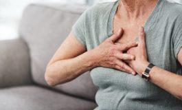 Έμφραγμα του μυοκαρδίου - Καρδιακή προσβολή: Συμπτώματα, Παράγοντες κινδύνου